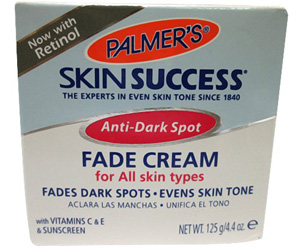 Best Cream For Dark Spots On Face Top 10 Picks Face