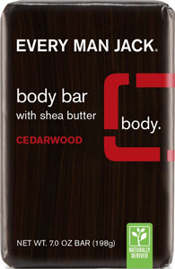 10 Best Natural Bar Soaps for Men's Tired Skin - Face Care ...