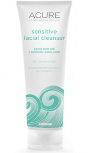 2018 mature facial cleanser skin Best for