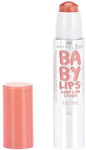 best maybelline lip balm for dark lips