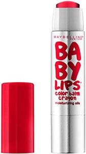 maybelline lip balm for dark lips