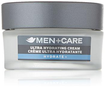 winter face cream for men