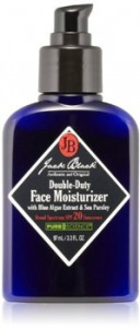 winter face cream for men