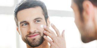 best face cream for men in winter
