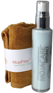 copper peptides skin care products