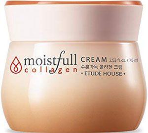 best collagen cream for face