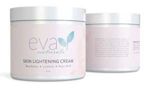 best whitening cream for face