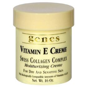 best collagen cream for face skin