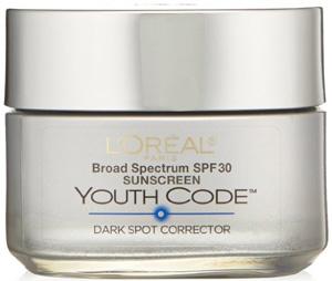 Best Cream For Dark Spots On Face Top 10 Picks Face
