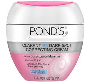 Best Cream for Dark Spots on Face