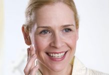 best collagen cream for face and wrinkles
