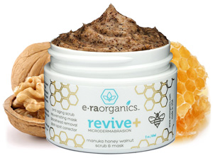 Best Skin Exfoliator for Face