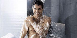 best body wash for dry skin for men