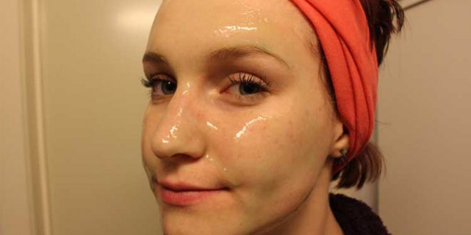 best home remedies to remove blackheads from face