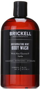 10 Best Body Washes For Men With Dry Skin Facecaretalks