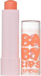 maybelline baby lips shades for dark skin