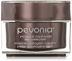 best collagen cream for wrinkles