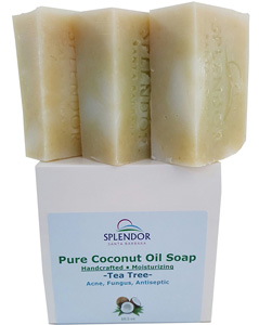 best soap for dry skin in winter