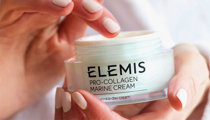 best collagen cream for wrinkles on face and neck