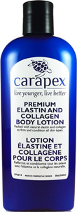 Use These 10 Collagen Lotions for Youthful Look