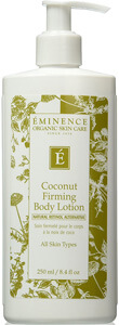 best lotion with collagen