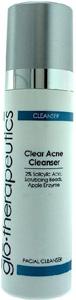 salicylic acid face wash for men