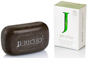 Best Price With Natural Dead Sea Mud Minerals Soap