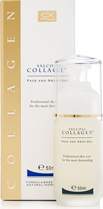 best collagen face products