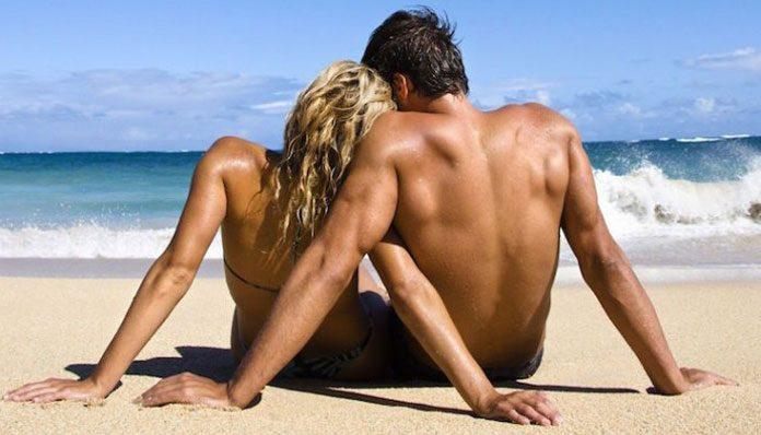 best whitening cream for bikini line