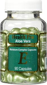 10 Best Vitamin E Capsules For Face And Skin Facecaretalks