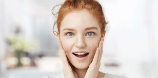 best Organic Face Wash for Sensitive Skin
