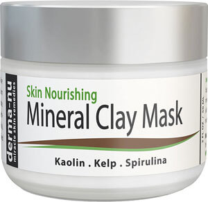 best face mask for clogged pores
