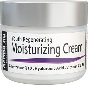 face cream with vitamin c and hyaluronic acid