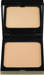 foundation for yellow skin tone
