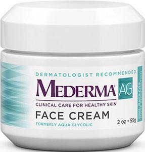 dead skin removal cream for face