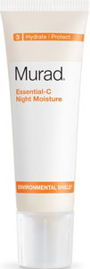 vitamin C night cream