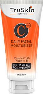 lightweight moisturizer