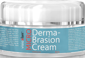 dead skin removal cream for face