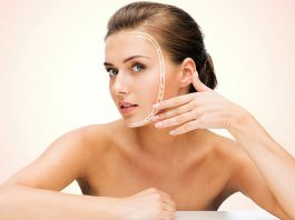 best dead skin removal cream for face