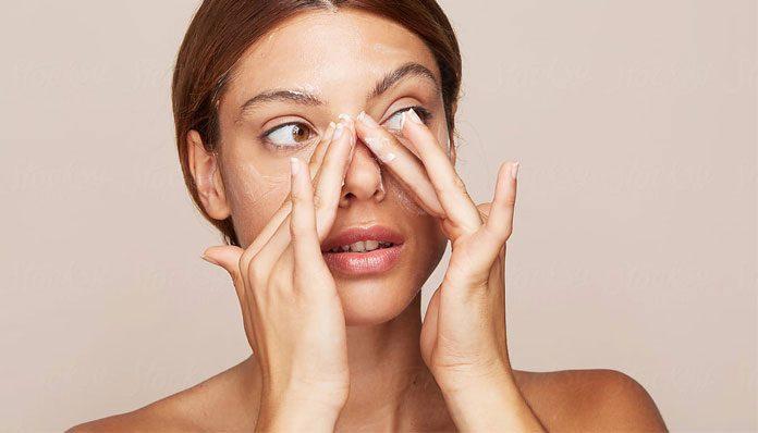 best lightweight moisturizer for oily skin