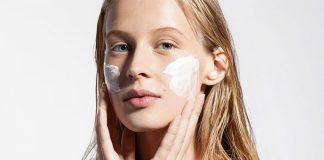 best vitamin C night cream for face