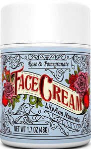 best face cream for sensitive skin