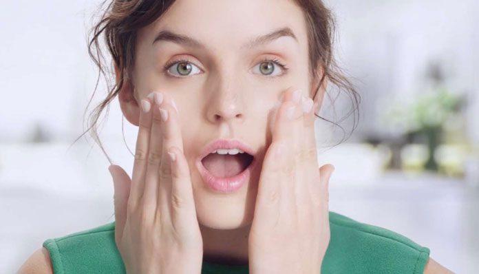 best face wash for sensitive skin for men and women