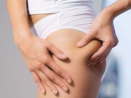 best lotion for cellulite both for men and women
