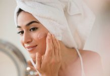 best natural moisturizer for dry skin