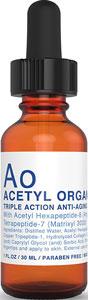 Best anti aging eye serum