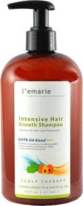 shampoo for hair growth