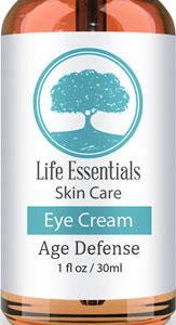 best under eye cream for dark circles