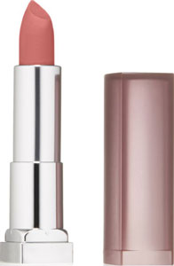 Use These 10 Lipsticks For Making Your Lips Prettier