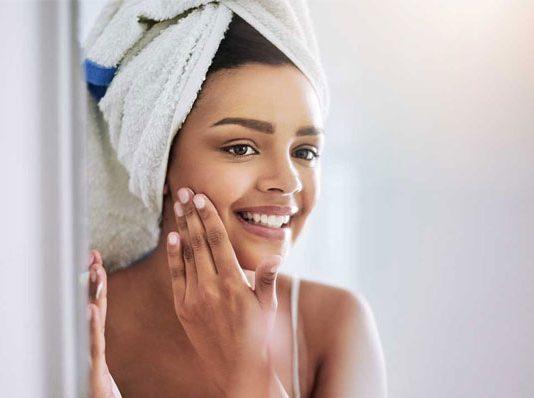 best hydrating face cream